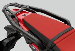 Honda Africa Twin 2022 (21)