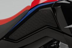 Honda Africa Twin 2022 (22)