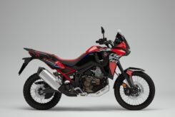 Honda Africa Twin 2022 (3)