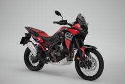 Honda Africa Twin 2022 (4)