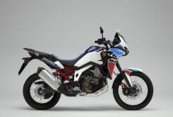 Honda Africa Twin 2022 (5)