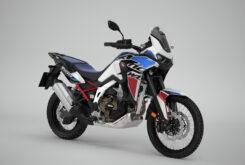 Honda Africa Twin 2022 (6)