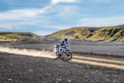 Honda Africa Twin Adventure Sports 2022 (1)