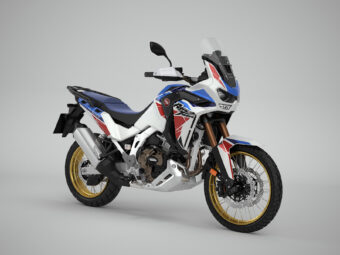 Honda Africa Twin Adventure Sports 2022 (11)