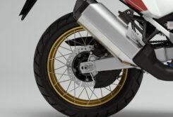 Honda Africa Twin Adventure Sports 2022 (16)