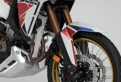 Honda Africa Twin Adventure Sports 2022 (17)