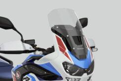 Honda Africa Twin Adventure Sports 2022 (18)