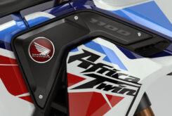 Honda Africa Twin Adventure Sports 2022 (19)
