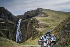 Honda Africa Twin Adventure Sports 2022 (2)