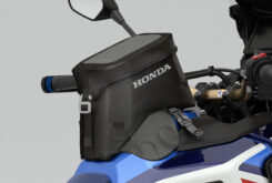 Honda Africa Twin Adventure Sports 2022 (22)