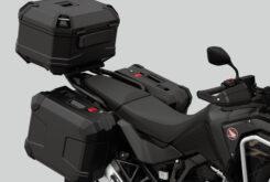 Honda Africa Twin Adventure Sports 2022 (23)