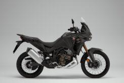Honda Africa Twin Adventure Sports 2022 (25)