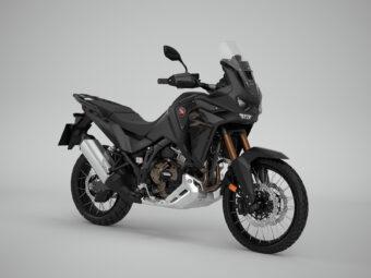 Honda Africa Twin Adventure Sports 2022 (26)