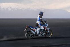 Honda Africa Twin Adventure Sports 2022 (3)