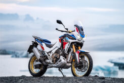 Honda Africa Twin Adventure Sports 2022 (5)