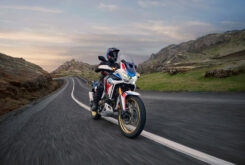Honda Africa Twin Adventure Sports 2022 (6)