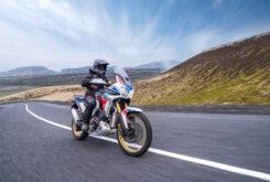 Honda Africa Twin Adventure Sports 2022 (7)