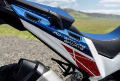 Honda Africa Twin Adventure Sports 2022 (8)
