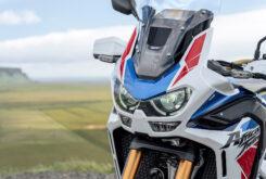 Honda Africa Twin Adventure Sports 2022 (9)
