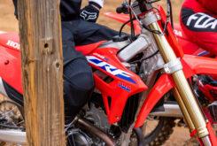 Honda CRF250R 2022 motocross (17)