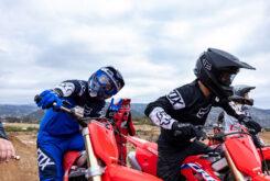 Honda CRF250R 2022 motocross (19)