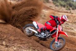 Honda CRF250R 2022 motocross (20)