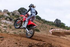 Honda CRF250R 2022 motocross (21)