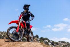 Honda CRF250R 2022 motocross (22)