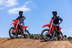 Honda CRF250R 2022 motocross (23)