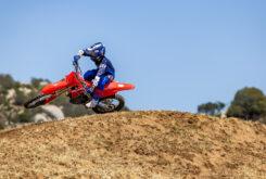 Honda CRF250R 2022 motocross (24)