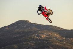 Honda CRF250R 2022 motocross (25)