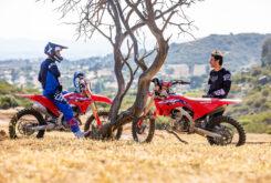 Honda CRF250R 2022 motocross (27)