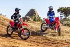 Honda CRF250R 2022 motocross (28)