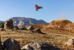Honda CRF250R 2022 motocross (29)