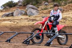 Honda CRF250R 2022 motocross (3)