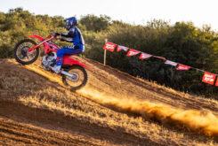 Honda CRF250R 2022 motocross (31)