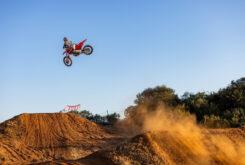 Honda CRF250R 2022 motocross (32)