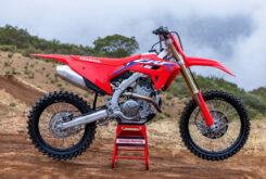 Honda CRF250R 2022 motocross (36)