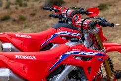 Honda CRF250R 2022 motocross (37)