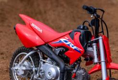 Honda CRF250R 2022 motocross (38)