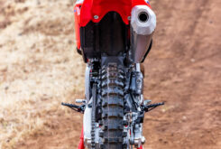 Honda CRF250R 2022 motocross (39)