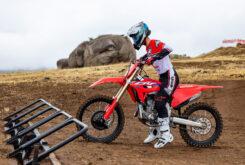 Honda CRF250R 2022 motocross (4)