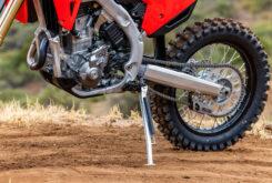 Honda CRF250R 2022 motocross (40)