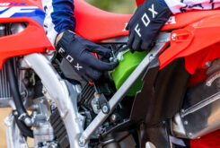 Honda CRF250R 2022 motocross (41)