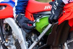 Honda CRF250R 2022 motocross (42)