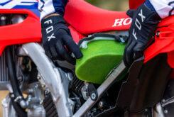 Honda CRF250R 2022 motocross (43)