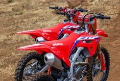 Honda CRF250R 2022 motocross (44)
