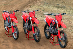 Honda CRF250R 2022 motocross (45)