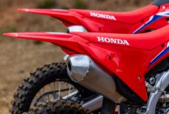 Honda CRF250R 2022 motocross (46)