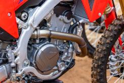 Honda CRF250R 2022 motocross (47)